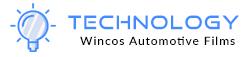 icon-teknologi-wincos