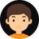 icon-testimonial-boy