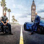 Fast-Furious-Presents-Hobbs-Shaw - kaca film
