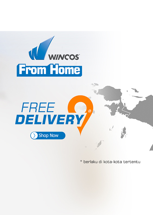 banner web mob free delivery