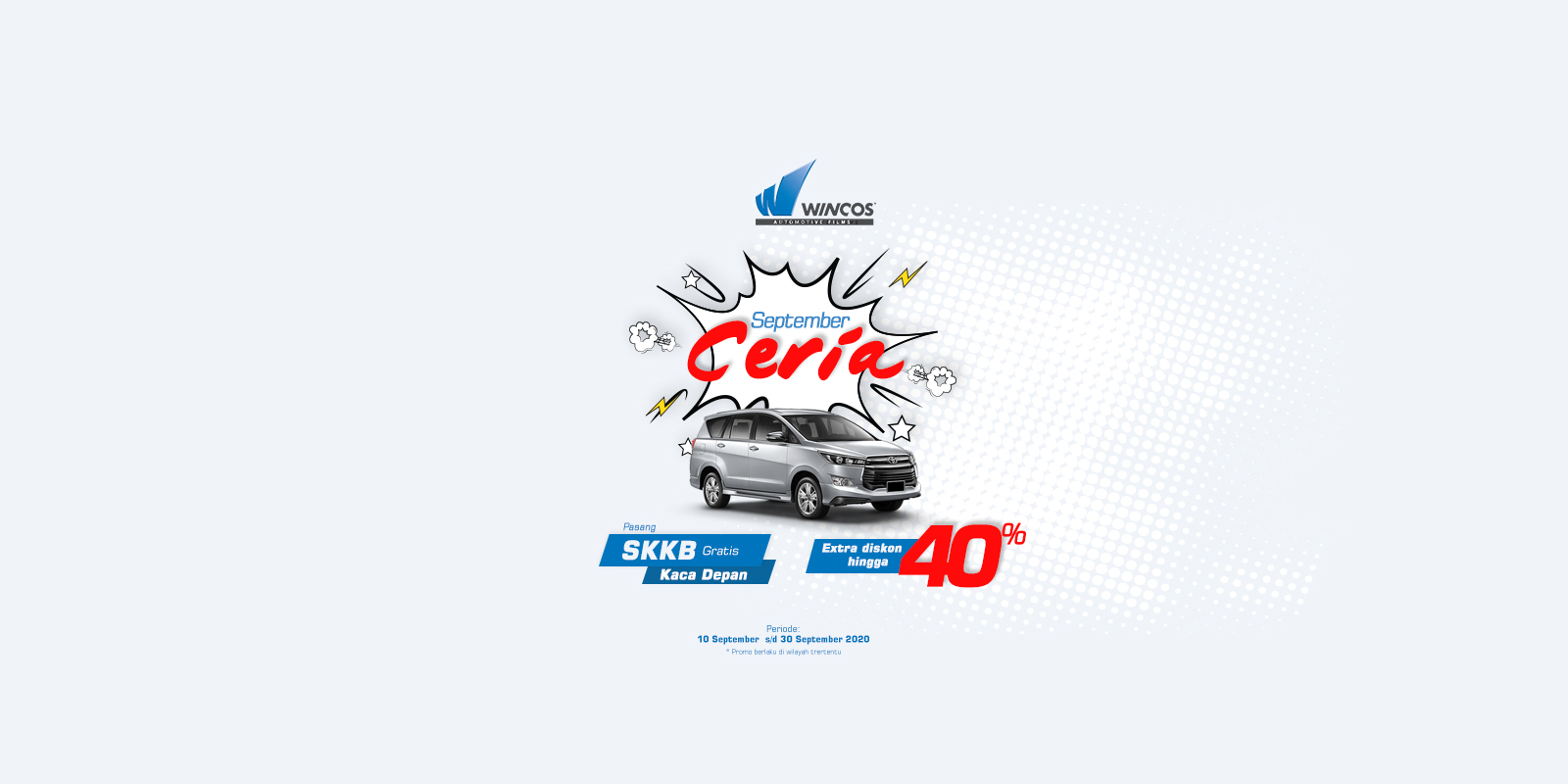 web banner September ceria Mobile